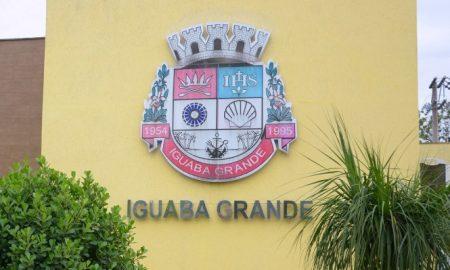 Concurso Iguaba Grande RJ é suspenso temporariamente!
