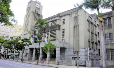 Concurso Prefeitura de Belo Horizonte: Banca confirmada!