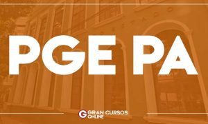 Concurso PGE PA: banca definida! Saiba mais aqui!