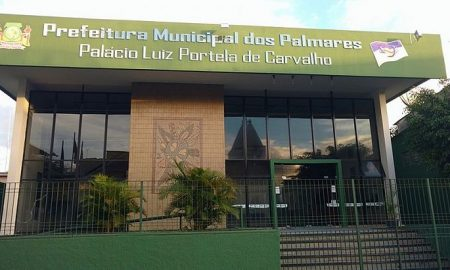 Concurso Prefeitura de Palmares PE: Edital oferece 147 vagas!