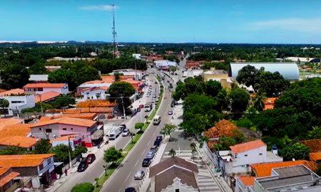 Concurso Prefeitura de Eusébio CE: Edital iminente!