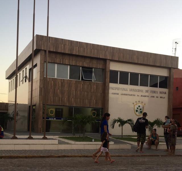 Feira Nova Pernambuco fonte: blog-static.infra.grancursosonline.com.br