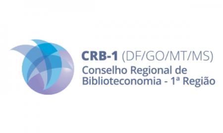 Concurso CRB 1