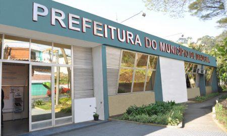 Concurso Prefeitura de Diadema SP: 86 vagas de níveis médio e superior!