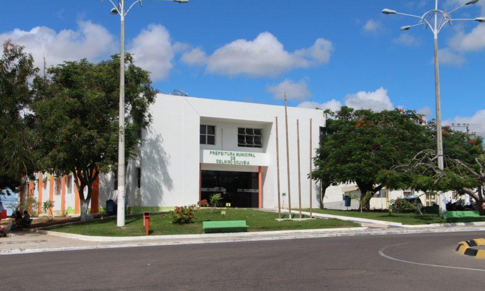 Concurso Prefeitura de Delmiro Gouveia AL: Saiu o edital!