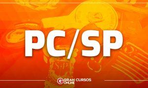 Concurso PC SP aguarda aval do governo! Confira!
