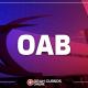Resultado OAB