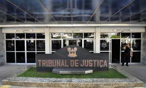 Concurso TJ RN Juiz: 10 novas nomeações! Confira!