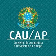 CONCURSO CAU AP