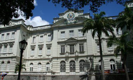 Secretaria Municipal de Saúde de João Pessoa PB: Processo seletivo aberto!