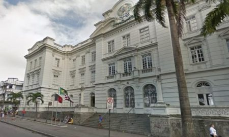 Concurso Prefeitura de João Pessoa PB: Edital em breve!