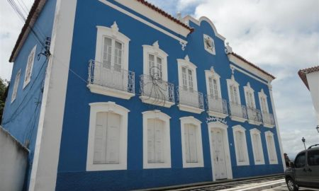 Concurso Prefeitura de Penedo AL: Edital oferece 202 vagas!