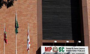 Edital MP SC Promotor: retificado! Inicial de R$ 28 mil!