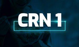 Edital CRN 1: PUBLICADO! Vagas de nível médio e superior! VEJA