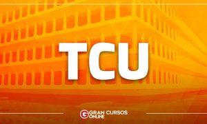Concurso TCU: URGENTE! Comissão formada! Confira!