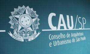 Concurso CAU SP: edital retificado! Saiba os detalhes!