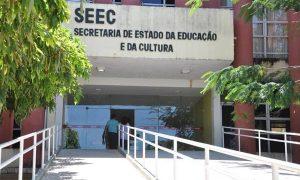 Concurso SEEC RN: nomeação retificada! Veja!