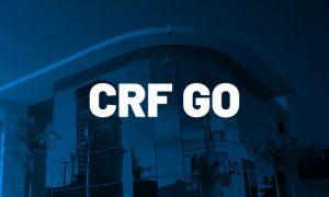 Concurso CRF GO: edital IMINENTE! Confira!