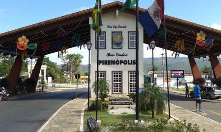 Concurso Prefeitura de Pirenópolis: Edital publicado!