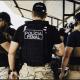 concurso policia penal mg