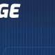 concurso ibge - recenseador