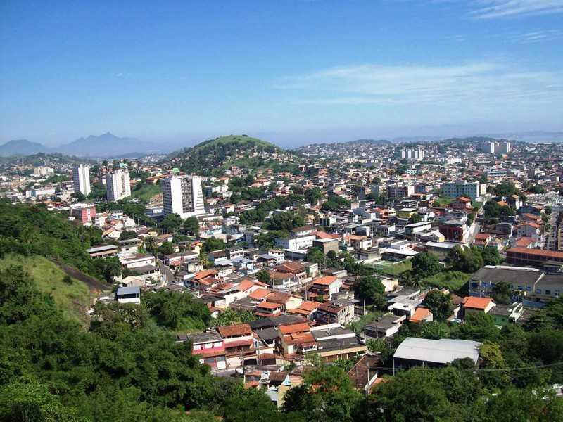 São Gonçalo Rio de Janeiro fonte: blog-static.infra.grancursosonline.com.br