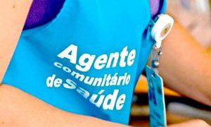 Concurso SESMA Belém PA: provas adiadas; 828 vagas; VEJA!