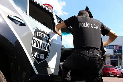 Concurso PC PR: o que faz um investigador de polícia?
