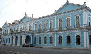 Concurso Prefeitura de Belém PA: 828 vagas. VEJA!