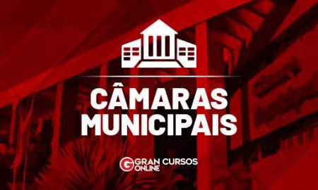Concurso Cruzeiro SP
