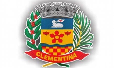 Concurso Prefeitura de Clementina SP: Confira AQUI o EDITAL!