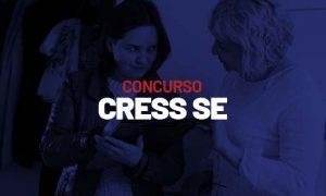 Concurso CRESS SE: locais de prova disponíveis. Confira!