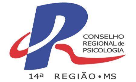 Concurso CRP MS: Inscrições