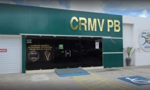Concurso CRMV PB: último certame ocorreu em 2015! CONFIRA!