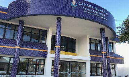Concurso Câmara de Capão Canoa RS: Salário de até R$ 7 mil!