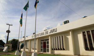 Processo Seletivo Prefeitura de Jaru RO: Cargos são para área de saúde!