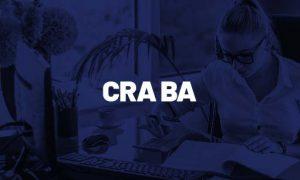 Concurso CRA BA: Banca solta COMUNICADO! Confira!