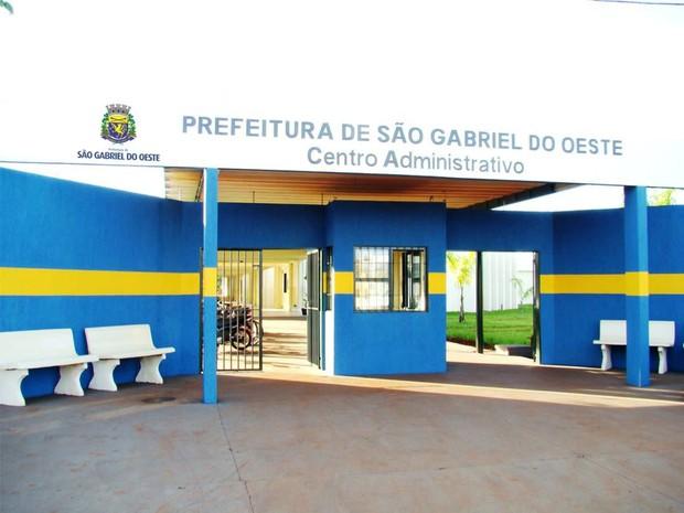 Concurso FUNSAÚDE de São Gabriel do Oeste MT: Confira o EDITAL!