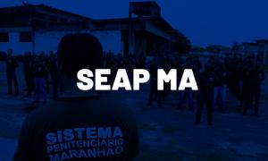 Concurso SEAP MA: expectativa de edital!