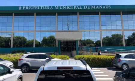 Concurso SEMSA Manaus AM: Banca confirmada. Veja