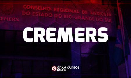 Concurso Cremers