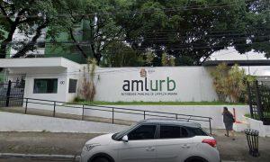 Concurso AMLURB SP: Autarquia será extinta. ENTENDA