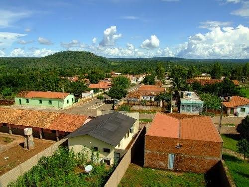 São João da Varjota Piauí fonte: blog-static.infra.grancursosonline.com.br