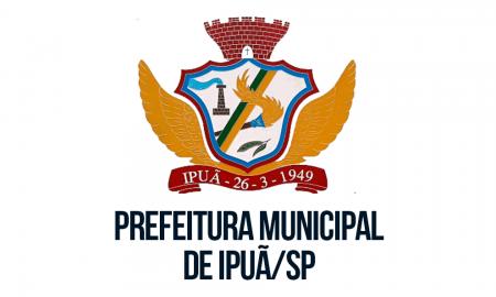 Concurso SAAE de Ipuã SP