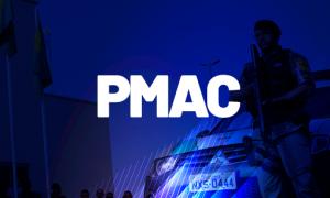 Concurso PM AC: novo edital está sendo preparado. Saiba AQUI