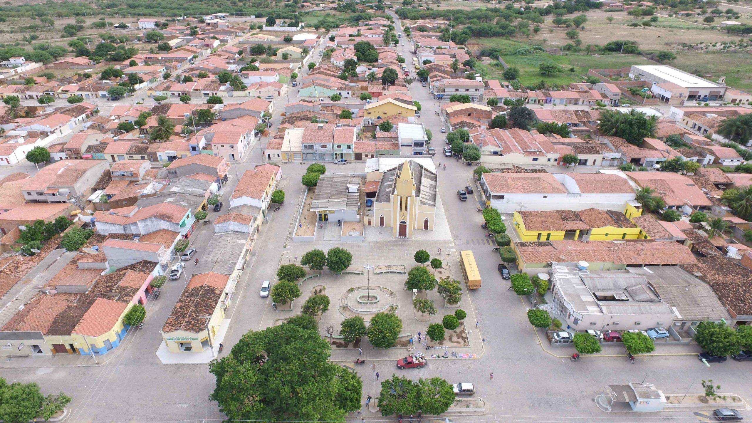Fonte: blog-static.infra.grancursosonline.com.br