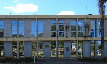 Concurso Prefeitura de Bambuí MG
