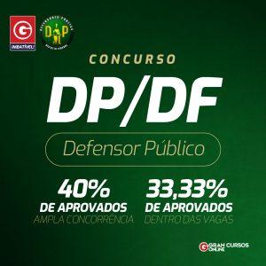 resultado dpdf