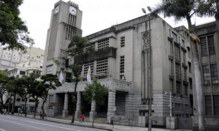 Advogado Público Autárquico de Belo Horizonte MG