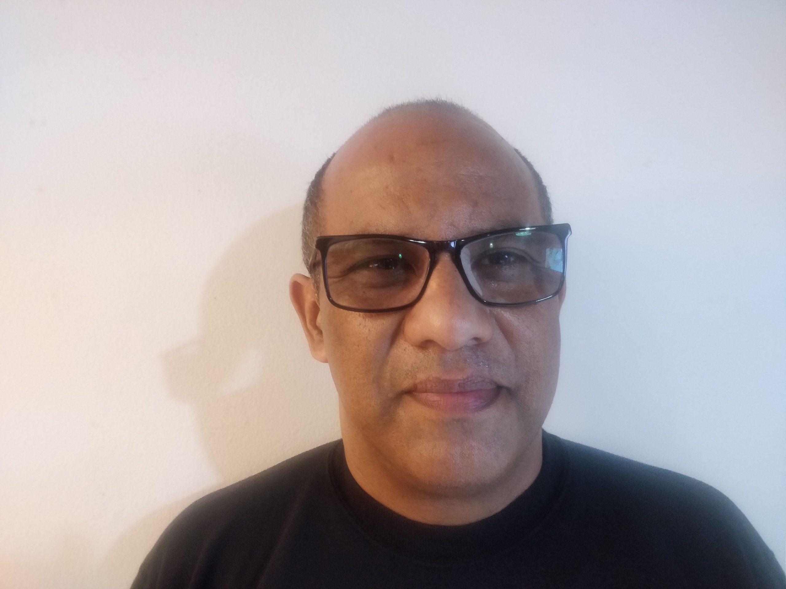 Concurso TJ PA: aprovado para o cargo de Analista Judiciário!